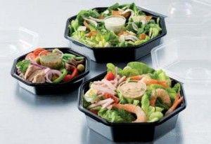 0-salat-boksyi-lanch-boksyi-sushi-boksyi