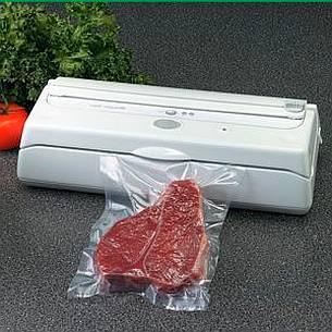 Вакуумный упаковщик какие продукты можно упаковывать вакуумный упаковщик пакеты для него