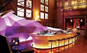 restaurant_interior_design_1