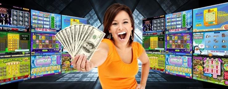 бездепозитный бонус при регистрации в покер старс