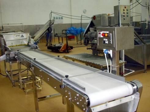 Транспортер для пищевой объем бака фольксваген транспортер дизель топливного
