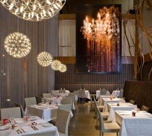 aria-restaurant-by-urszula2