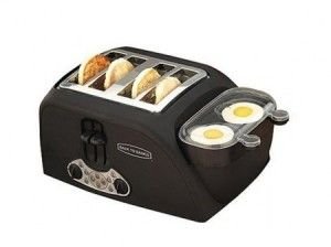 egg-n-muffin-toaster-450x336