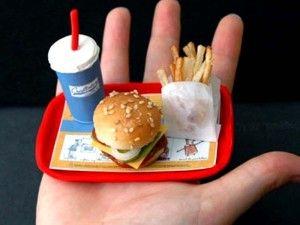 mini_burger_fries
