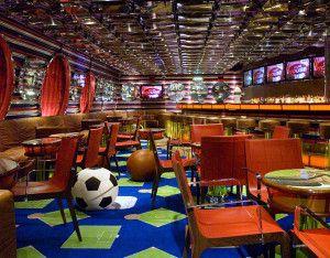 Sports-Bar-1383