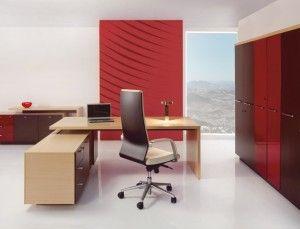 kabinet-esperto-supbig-01