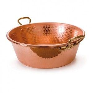 bassine-a-confiture-cuivre-bronze-mauviel