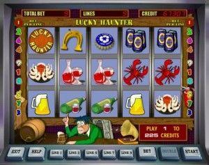 Бесплатно симуляторы игровых автоматов