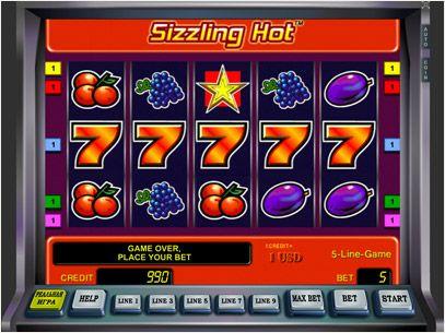 Азартные игровые автоматы играть бесплатно 777 игровые автоматы рулетка бесплатно играть онлайн бесплатно