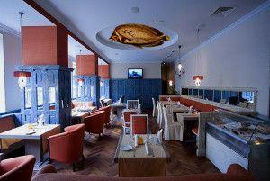51903438_restaurant_2_01