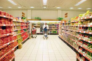 produktovyiy-supermarket-768x512