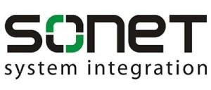 logo-sonet2
