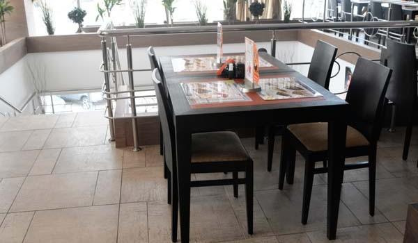 столы для ресторанов
