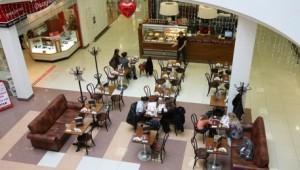 Видеонаблюдение в ресторанах