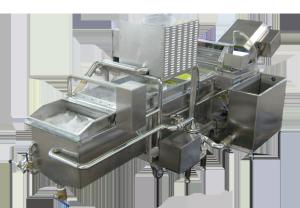 В РОСПик Считают повышение пошлин на оборудование преждевременным