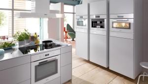 Современная кухонная техника