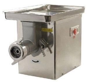 Оборудование для кухонь