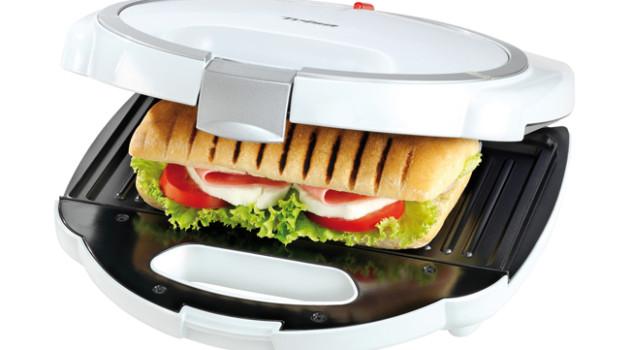 тостеры