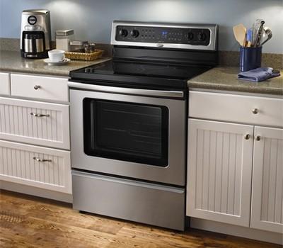 плиты для кухни