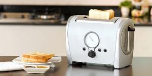 кухонный тостер