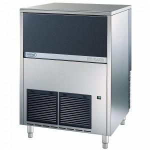 Льдогенераторы Рефро