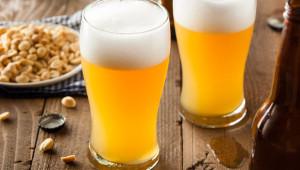 готовим пиво на дому