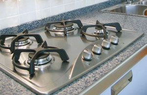 Какую плиту выбрать