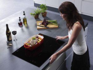 как выбрать плиту