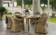 мебель для летнего кафе