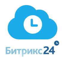 1С Битрикс24