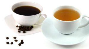 кофейни