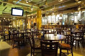 Телевизоры в ресторанах