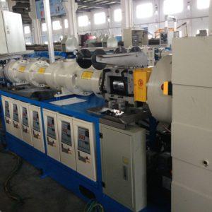 Промышленные станки и конвейерные ленты