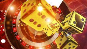 Топ рейтинг казино