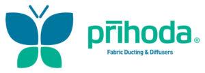 Prihoda_logo